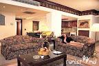 Фото 10 Pyramisa Suites Hotel & Casino