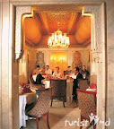 Фото 7 Pyramisa Suites Hotel & Casino
