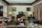 Фото 9 Pyramisa Suites Hotel & Casino
