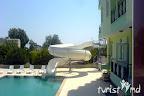 Фото 2 Gonul Palace Hotel