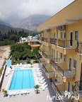 Фото 5 Beldibi Santana Hotel ex. Sir Santana Hotel