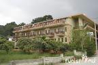 Фото 1 Ekol Hotel