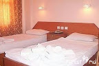Фото 6 Ozgondol Hotel