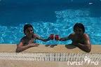 Фото 3 Ozgondol Hotel
