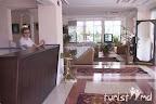 Фото 4 Ozgondol Hotel