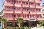 Фото 1 Ozgondol Hotel