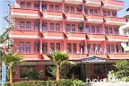 Ozgondol Hotel