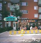 Фото 2 Blackeye Hotel ex. Sezars Inn