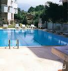 Фото 4 Blackeye Hotel ex. Sezars Inn