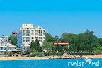 Фото 1 Sultan Pan Hotel