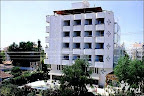 Silvana Hotel