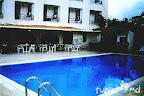 Фото 2 Elmas Hotel