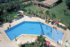 Фото 2 Club Hotel Serda