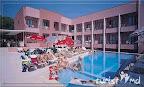 Фото 2 Kemer Rama Hotel