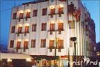 Rasya Hotel