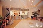 Фото 3 Polaris Hotel