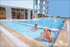 Фото 5 Barut Akra Park Hotel