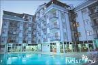 Фото 3 Barut Akra Park Hotel