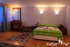 Фото 8 Duygulu Hotel