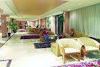 Фото 11 Fame Hotel