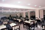 Фото 7 Club Hotel Viktoria