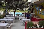 Фото 4 Aurora Hotel