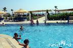 Фото 3 La Perla Deluxe Hotel