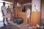 Фото 7 Kemerhan Hotel