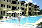 Фото 4 Kybele Hotel