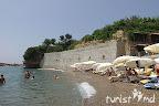 Фото 11 Mistral Akdeniz