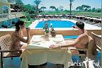 Фото 5 Monaco Beach Hotel & Spa
