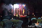 Фото 11 Oasis Resort Deluxe ex. Traum Hotel