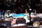 Фото 5 Oasis Resort Deluxe ex. Traum Hotel