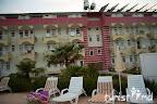 Фото 3 Bonn Beach Hotel By RRH&R
