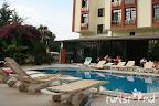 Фото 5 Ambassador Hotel