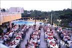 Фото 8 Mir Resort Antalya ex. Ofo Hotel