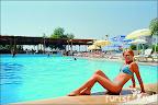 Фото 2 Club Hotel Delfino