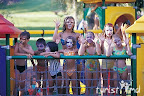 Фото 9 Maritim Pine Beach Club