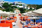 Фото 1 Bellacasa Suites & Club ex. Anka Resort & Beach