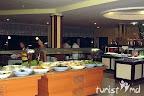 Фото 8 Bellacasa Suites & Club ex. Anka Resort & Beach