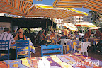 Фото 8 Hatipoglu Beach Hotel