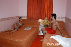 Фото 8 Sonnen Renda Suite Apart