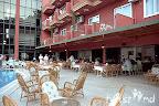 Фото 7 Viking Hotel