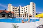 Фото 2 Rizzi Hotel ex. Orange & Fun World Hotel
