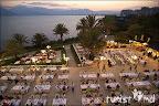 Фото 6 Atalla Hotel