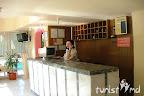 Фото 5 Banina Hotel