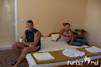 Фото 11 Banina Hotel
