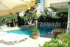 Фото 3 Banina Hotel