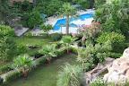 Фото 7 Millennium Kemer Resort ex. Armas Resort