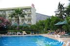 Фото 6 Millennium Kemer Resort ex. Armas Resort